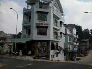 Hana House Hoang Anh