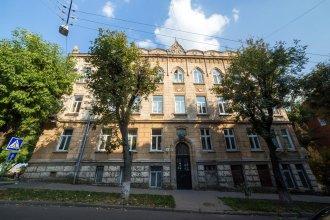 Lviv City Rent