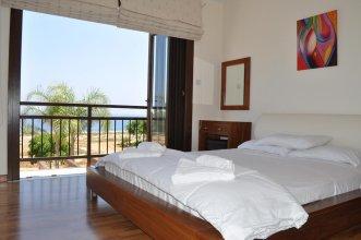 Oceanview Villa 167