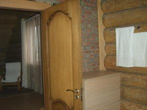 Holiday Home Knyazheskiy