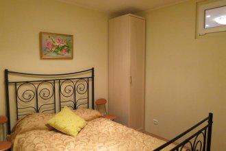 Apartment On Fontanka 38