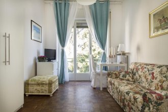 Impero House Rent - Cavour