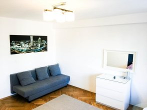 Apartament Swietokrzyska