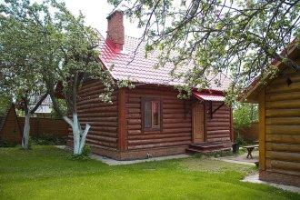 Cottage Club Nagornyy