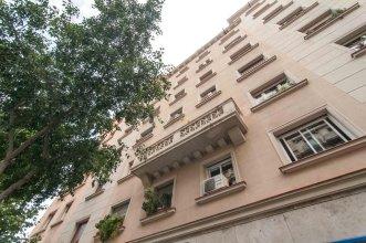 Go-BCN Residence Sagrada Familia