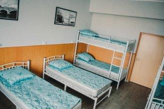 Loft Hotel Stantsiya 33