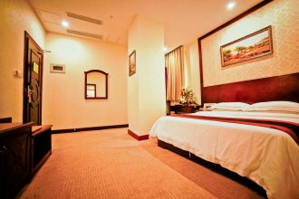 Xiamen Venice Hotel