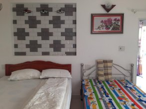 Ngoc Thuy Guest House