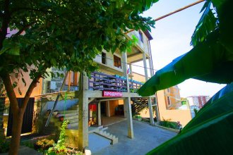 Guest House Margaritka
