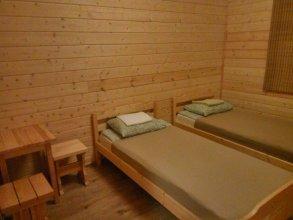 Guest House Khvoyny