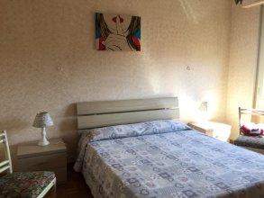 """Casa Vacanze """"Animuccia House"""" Roma"""