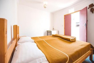 Dream Kasbah - Hostel