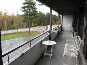 Motel Virsta