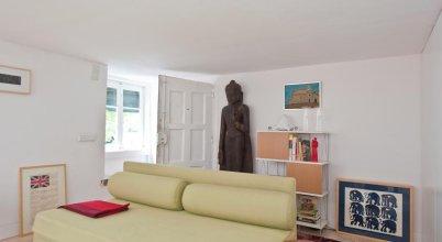 Sweet Inn Apartments Contador Mor