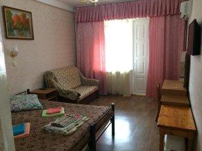 Lazur Guest House