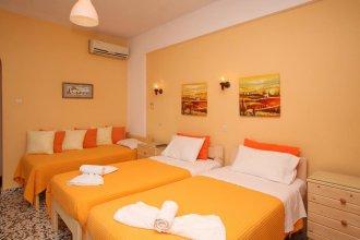 Marialena Rooms