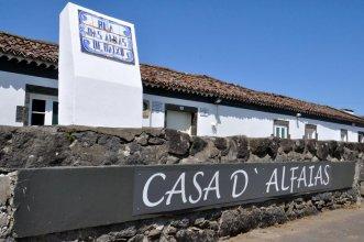 Casa D'Alfaias