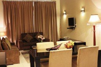 Royal Ascot Hotel Apartment - Kirklees 2