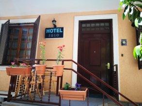 Hotel Salo