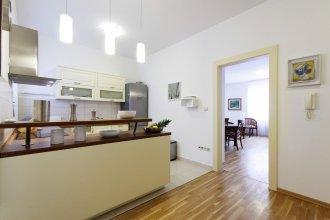 Apartment My Istarska
