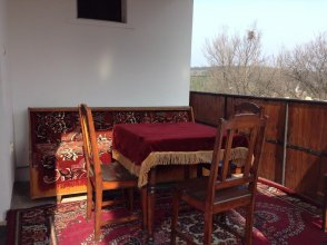 Rumi Guest House