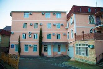 Гостевой Дом Карин