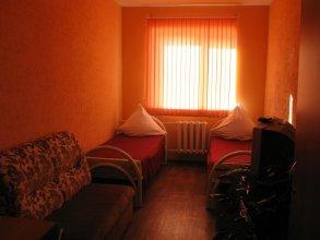 Novozhenovsky Hotel
