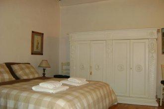Lungarno Suite
