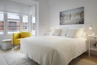 Karkizano Apartment by FeelFree Rentals