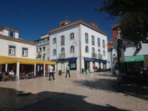 Central Square II