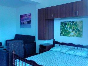 Rooms Zmerina