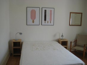Guesthouse Aarhus