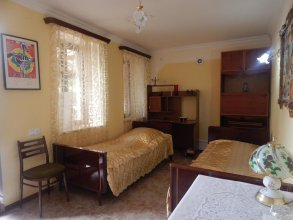 Guest House Anakhit