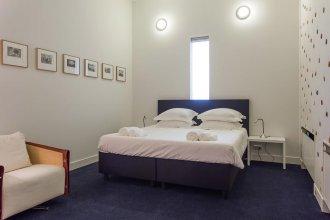 Plancius Residence