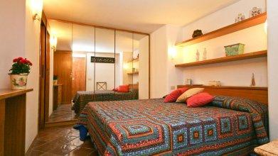 Bovari Apartment