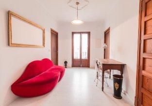Rooms Can Moreno