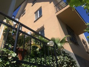 Gosti Guest House