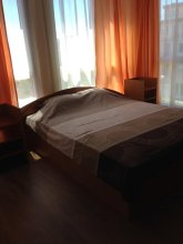 Guest House Sng