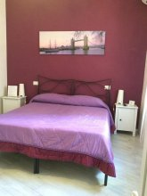 Appartamenti Romatour
