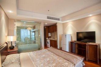 Suzhou Taihu Lake King Serviced Apartment