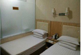 Fuxinlong Inn