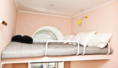 Level 3 Hostel
