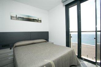 Apartamentos Fuengirola Playa