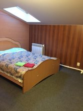 Life Hostel