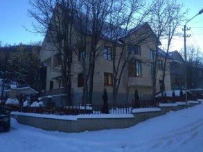 Holiday Home 2 On Harutyunyan