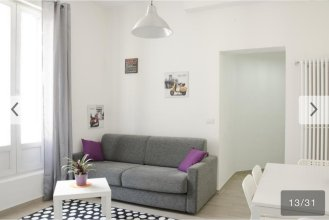 Apartment Talvera