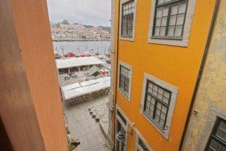 Charming Porto