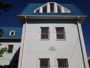 Guest House Shemilovskaia