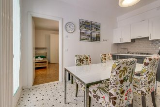 Cannaregio Apartments