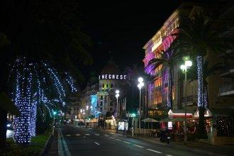 29 Promenade des Anglais